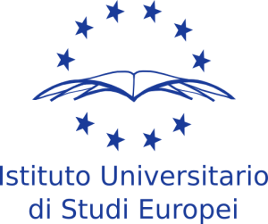logo_iuse_490px-trasparente